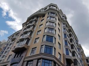 Квартира K-23736, Грушевського М., 9б, Київ - Фото 1