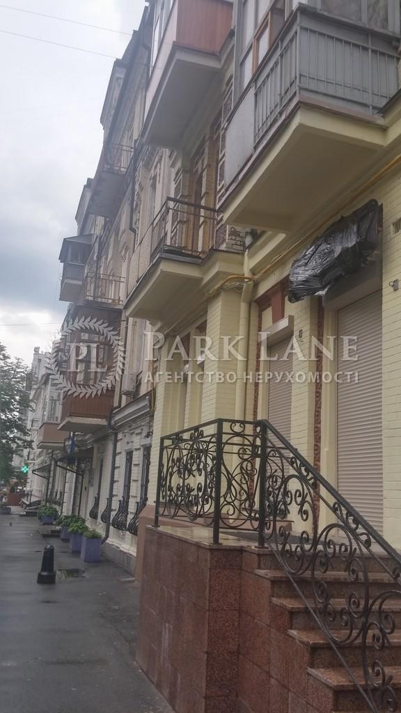 Квартира ул. Саксаганского, 41, Киев, X-21772 - Фото 28