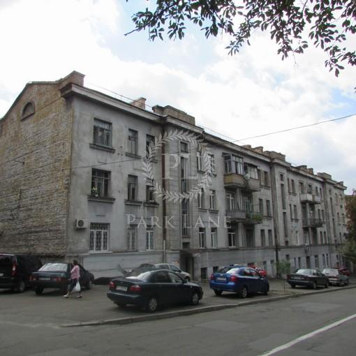 Квартира, Z-1141391, 28