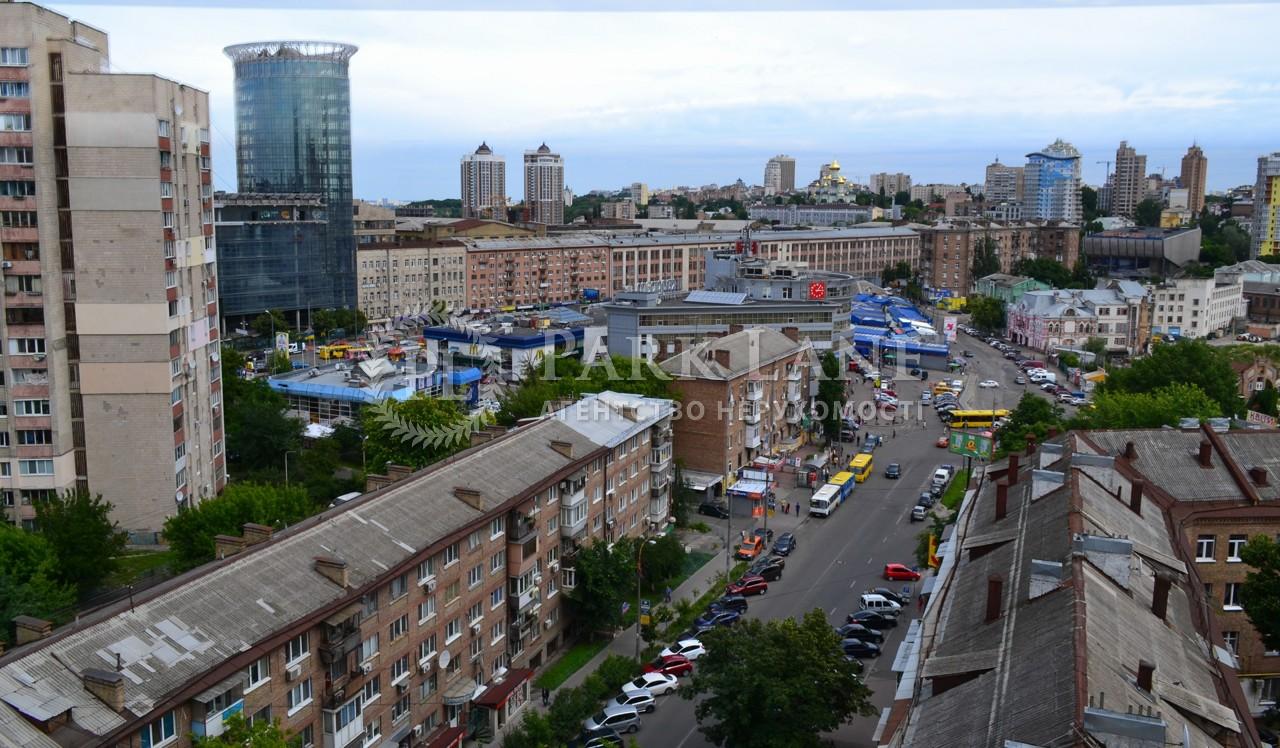 Квартира вул. Білоруська, 3, Київ, Z-998693 - Фото 22