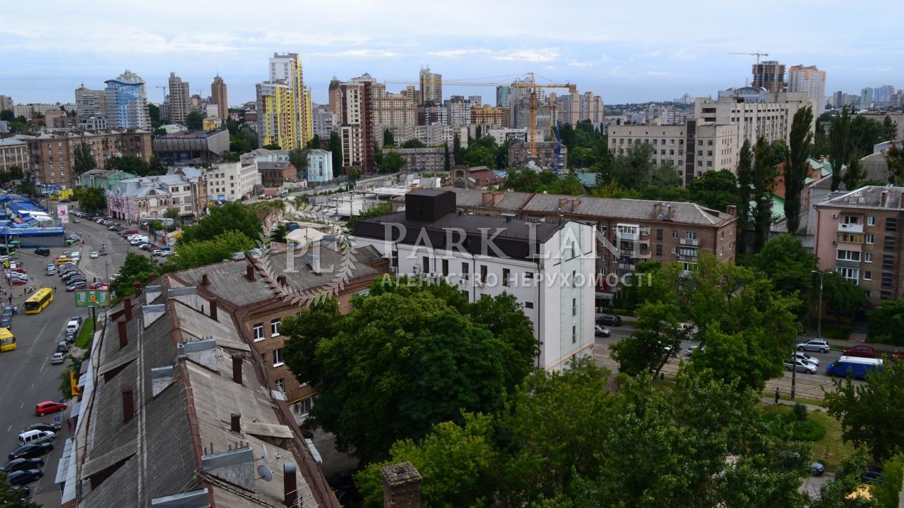 Квартира вул. Білоруська, 3, Київ, Z-998693 - Фото 21