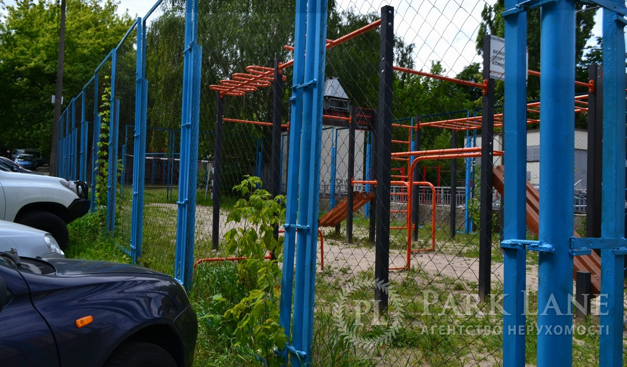 Квартира вул. Білоруська, 3, Київ, Z-998693 - Фото 24