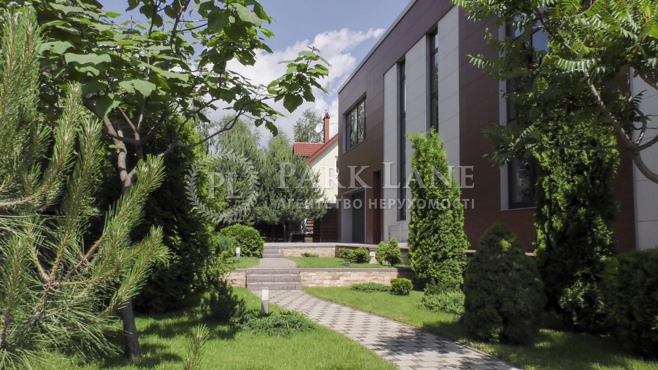 Дом Малютянка, N-14272 - Фото 67
