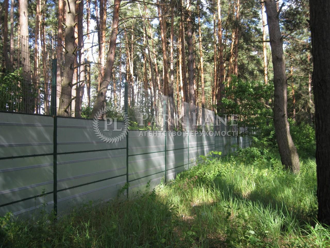 Земельна ділянка Українка, I-24497 - Фото 3