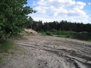 Земельный участок I-24497, Украинка - Фото 4