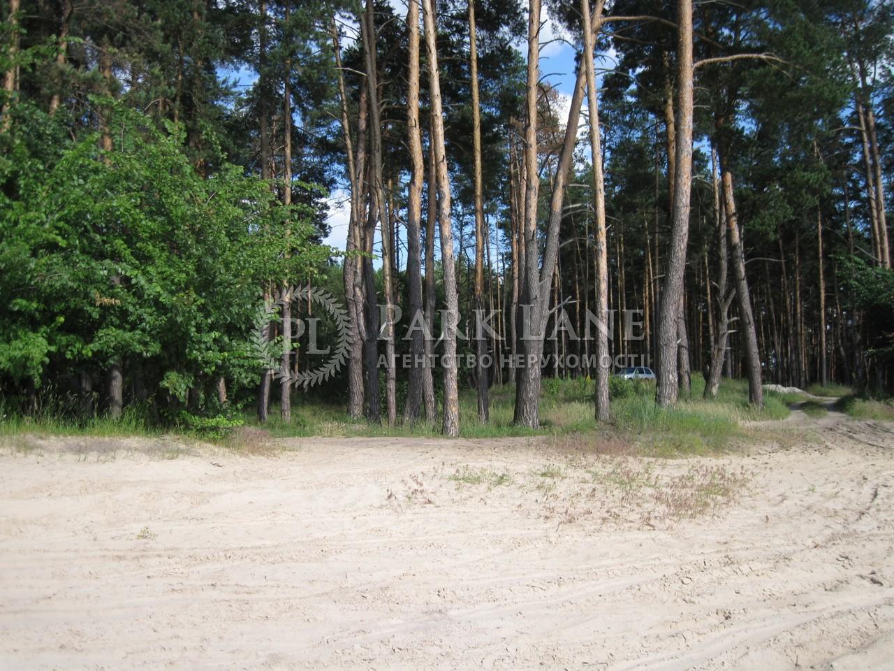Земельный участок Украинка, I-24497 - Фото 5