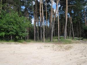 Земельный участок I-24497, Украинка - Фото 5