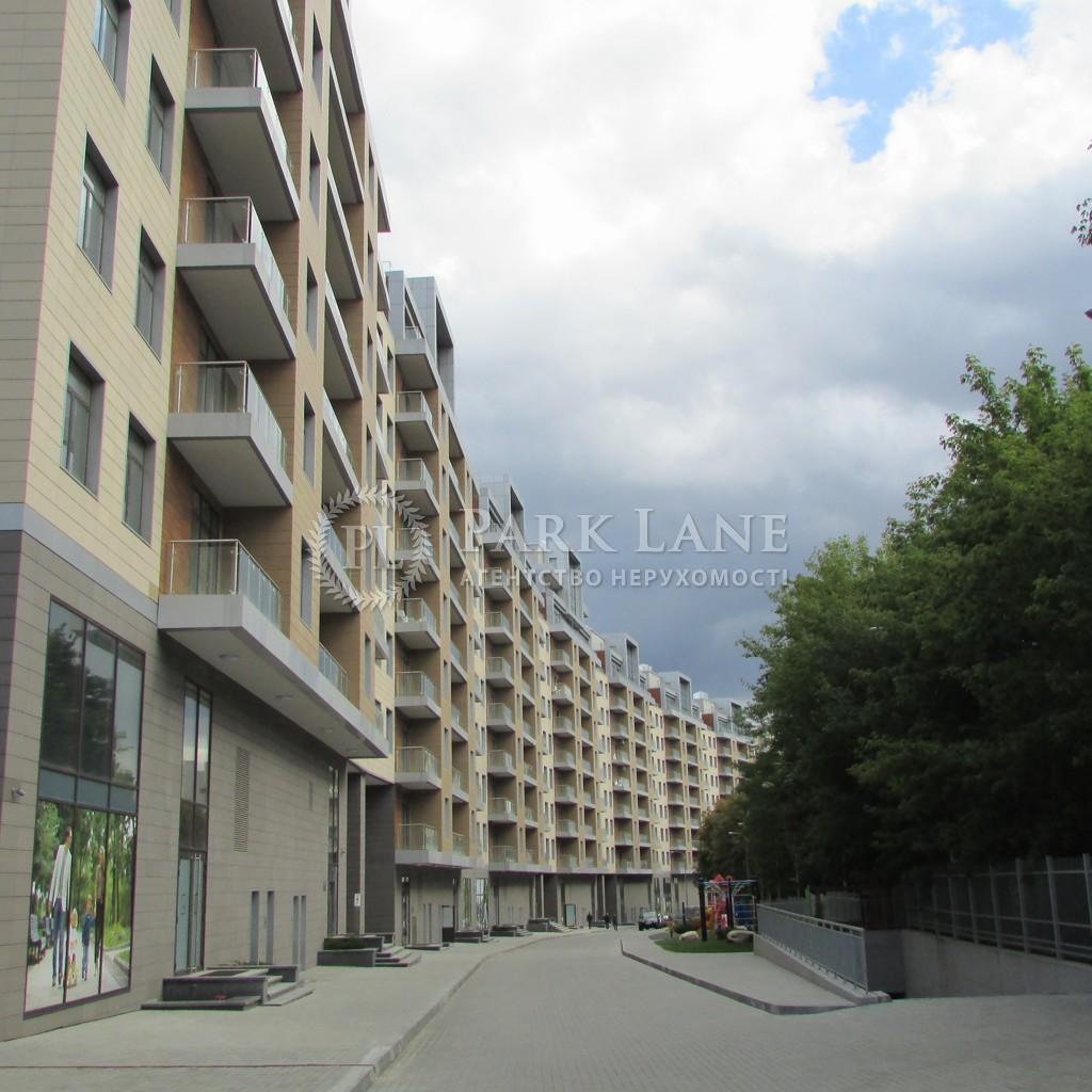 Квартира J-27600, Перемоги просп., 42, Київ - Фото 3