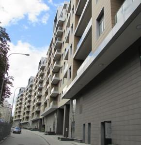 Квартира J-27600, Перемоги просп., 42, Київ - Фото 4