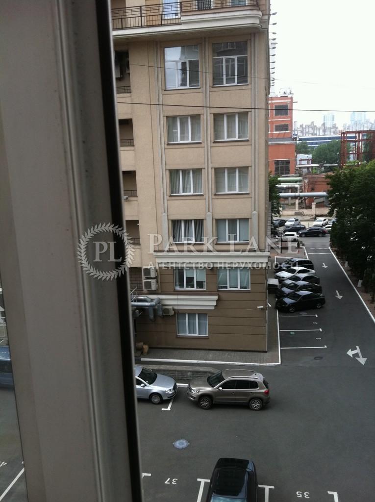 Офіс, B-84581, Саксаганського, Київ - Фото 8