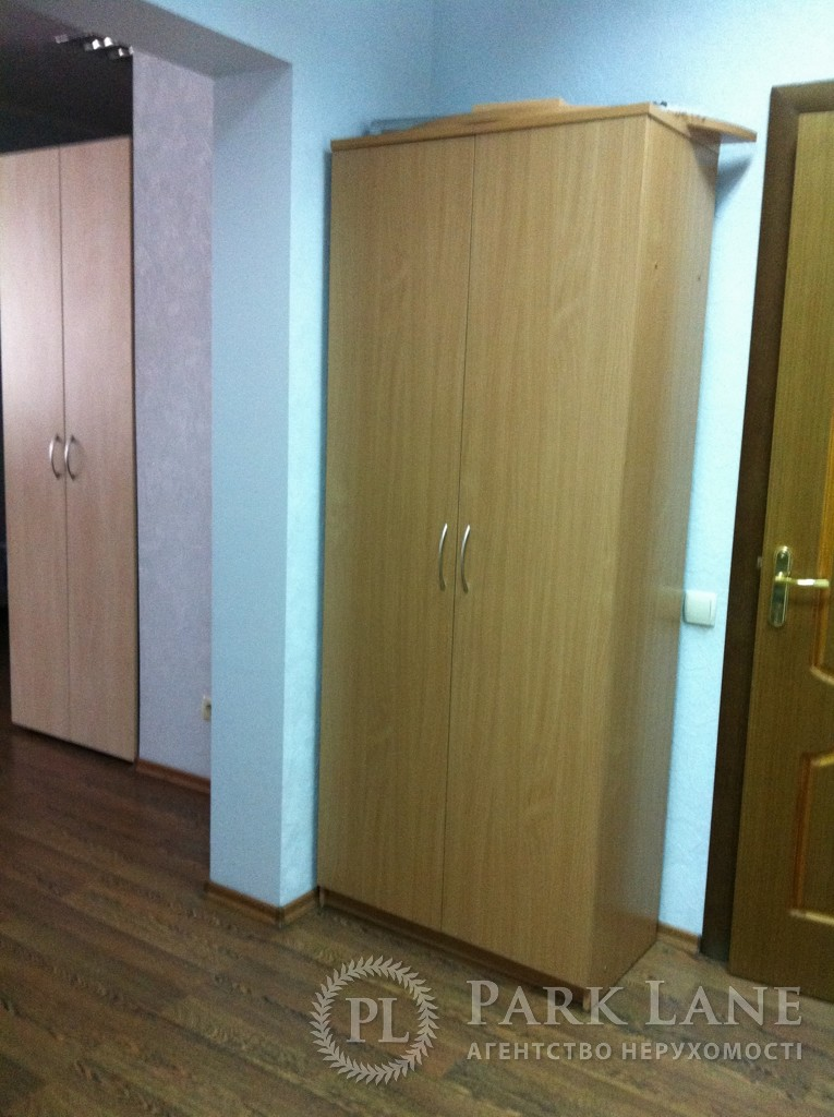 Офіс, B-84581, Саксаганського, Київ - Фото 7
