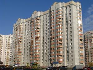 Коммерческая недвижимость, Z-161992, Ахматовой, Дарницкий район