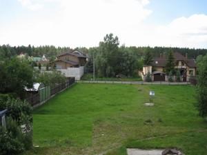 Дом L-15791, Козин (Конча-Заспа) - Фото 48