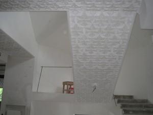 Дом L-15791, Козин (Конча-Заспа) - Фото 14