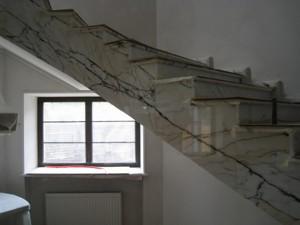Дом L-15791, Козин (Конча-Заспа) - Фото 18