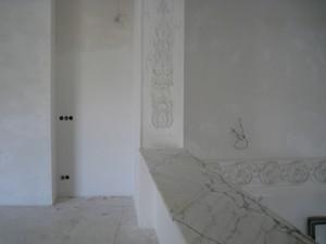 Дом L-15791, Козин (Конча-Заспа) - Фото 23