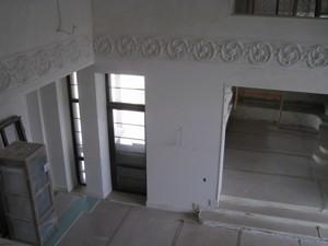 Дом L-15791, Козин (Конча-Заспа) - Фото 24