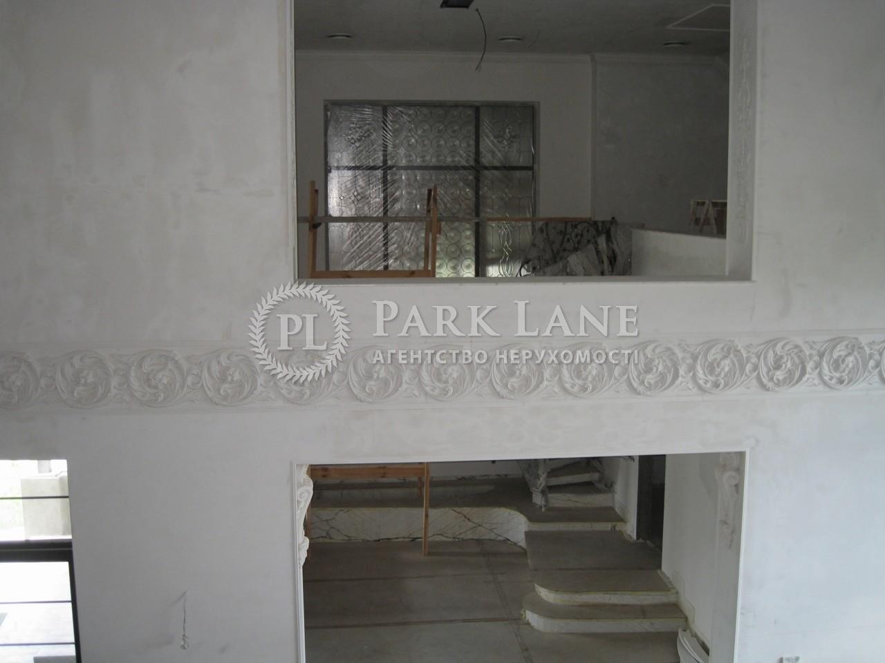 Дом Козин (Конча-Заспа), L-15791 - Фото 24