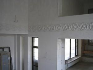 Дом L-15791, Козин (Конча-Заспа) - Фото 30