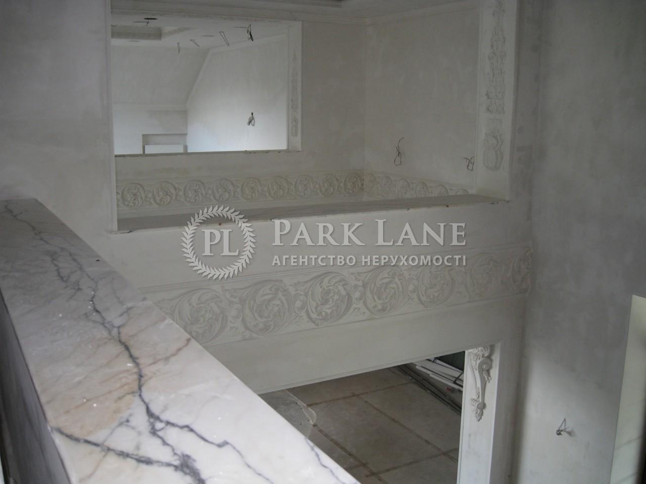 Дом Козин (Конча-Заспа), L-15791 - Фото 31