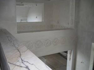 Дом L-15791, Козин (Конча-Заспа) - Фото 33