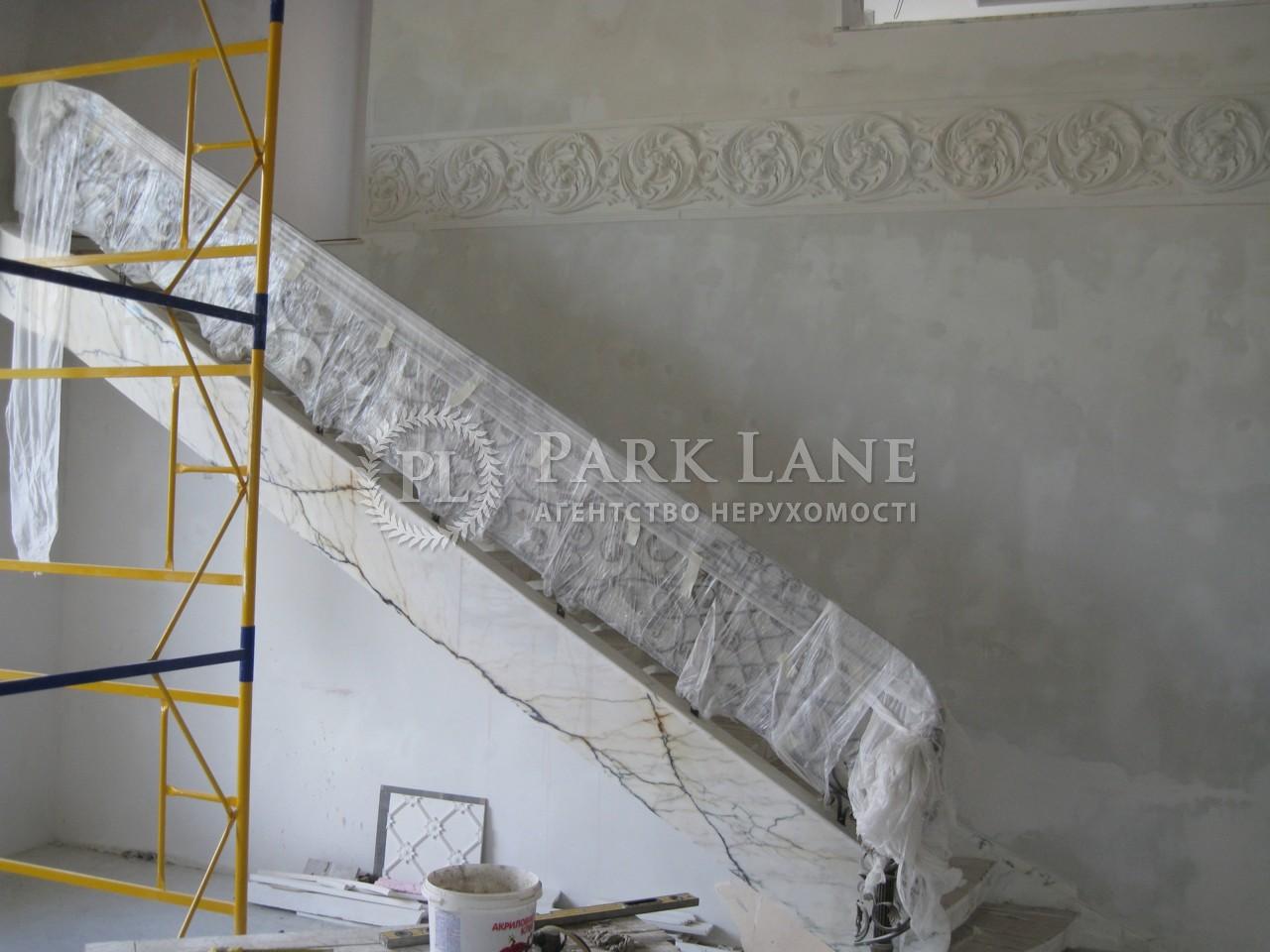 Дом Козин (Конча-Заспа), L-15791 - Фото 38