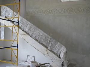 Дом L-15791, Козин (Конча-Заспа) - Фото 40