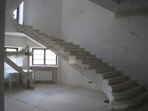 Дом L-15791, Козин (Конча-Заспа) - Фото 41