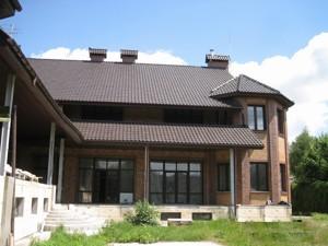 Дом L-15791, Козин (Конча-Заспа) - Фото 1