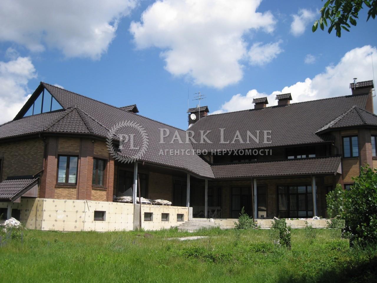Дом Козин (Конча-Заспа), L-15791 - Фото 60