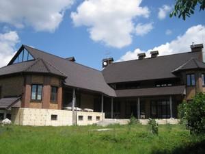 Дом L-15791, Козин (Конча-Заспа) - Фото 2
