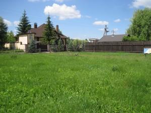 Дом L-15791, Козин (Конча-Заспа) - Фото 50