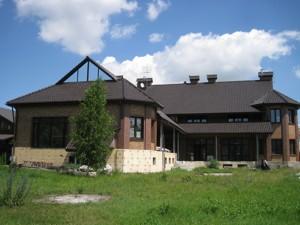 Дом L-15791, Козин (Конча-Заспа) - Фото 3