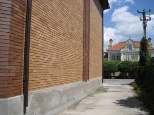 Дом L-15791, Козин (Конча-Заспа) - Фото 56