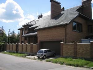 Дом L-15791, Козин (Конча-Заспа) - Фото 60