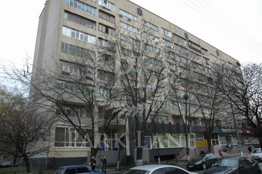 Квартира, N-19727, 58