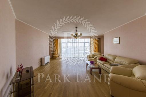 Квартира, E-12674, 72