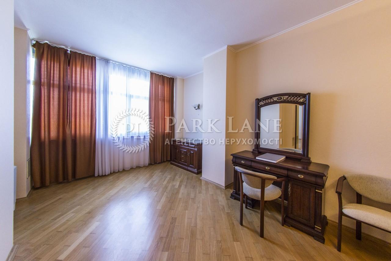 Квартира ул. Большая Васильковская, 72, Киев, E-12674 - Фото 7