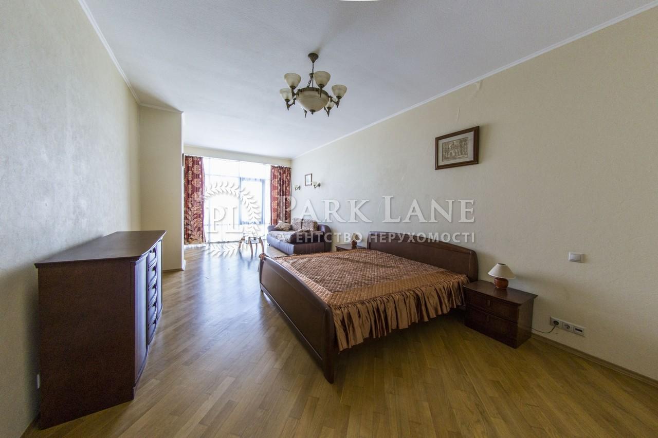 Квартира ул. Большая Васильковская, 72, Киев, E-12674 - Фото 9