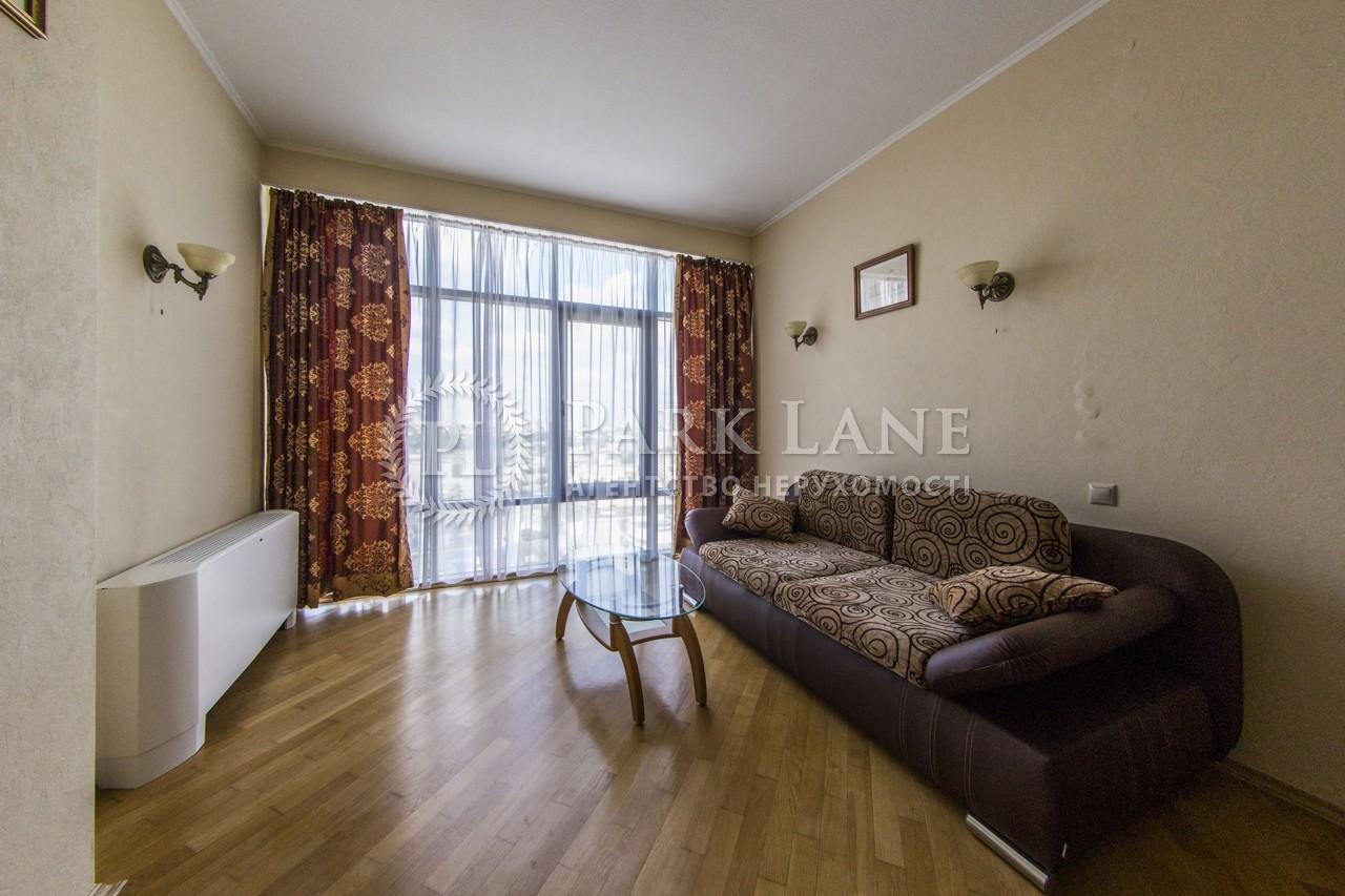Квартира ул. Большая Васильковская, 72, Киев, E-12674 - Фото 10