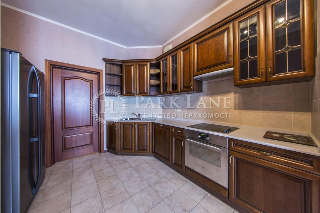 Квартира ул. Большая Васильковская, 72, Киев, E-12674 - Фото 16