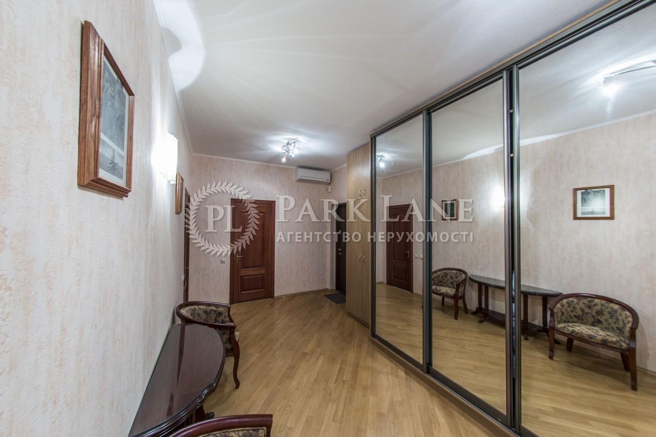 Квартира ул. Большая Васильковская, 72, Киев, E-12674 - Фото 24