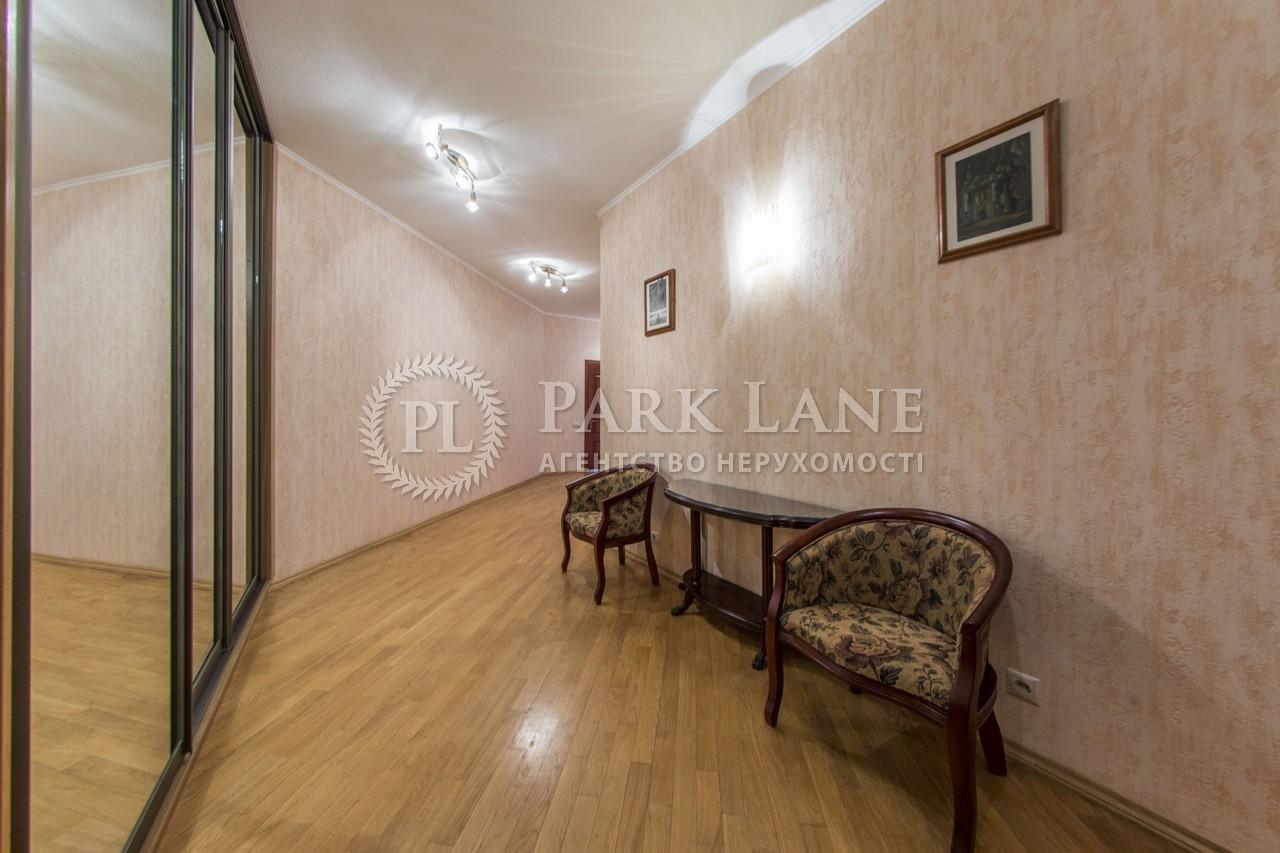Квартира ул. Большая Васильковская, 72, Киев, E-12674 - Фото 22