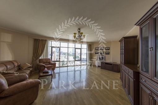 Квартира, M-16763, 72
