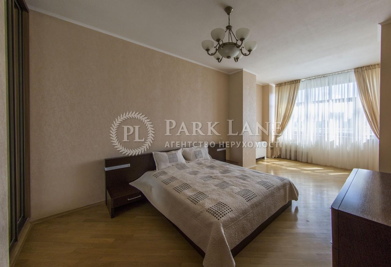Квартира ул. Большая Васильковская, 72, Киев, M-16763 - Фото 10