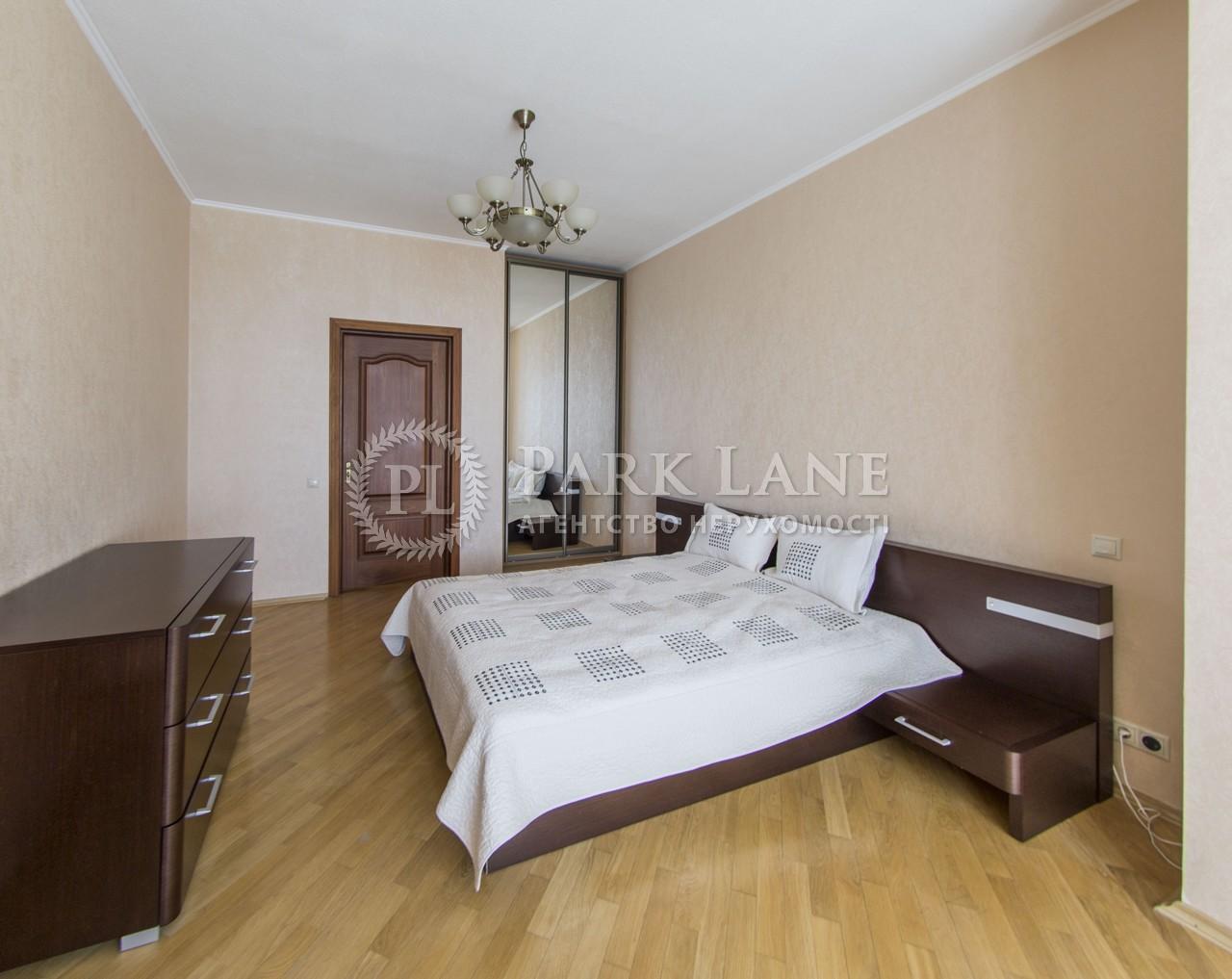 Квартира ул. Большая Васильковская, 72, Киев, M-16763 - Фото 11