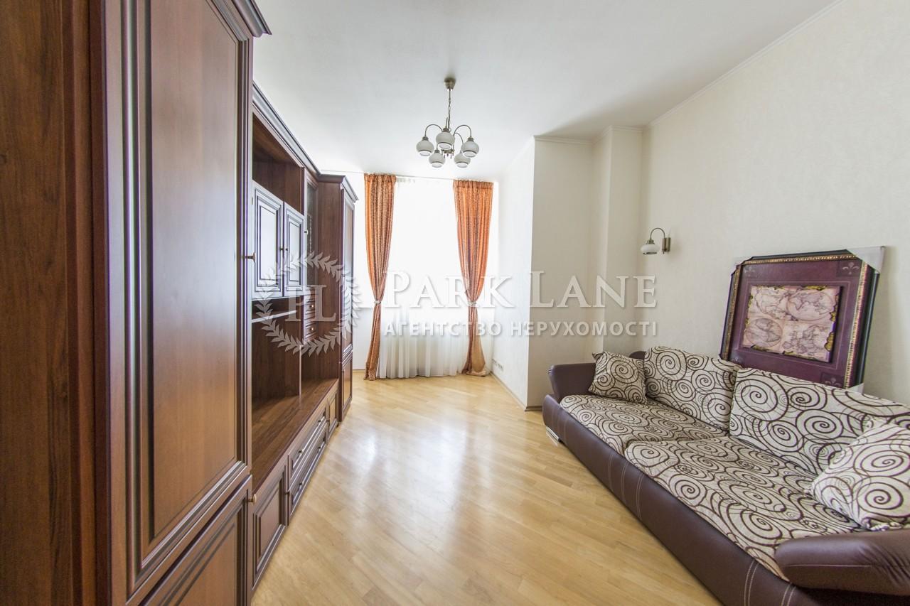 Квартира ул. Большая Васильковская, 72, Киев, M-16763 - Фото 12