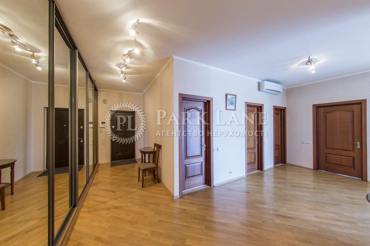 Квартира ул. Большая Васильковская, 72, Киев, M-16763 - Фото 24