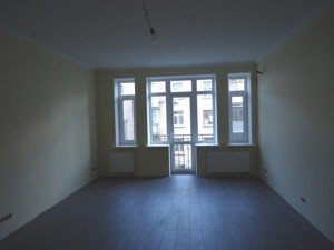 Квартира J-22384, Щекавицкая, 30/39, Киев - Фото 9