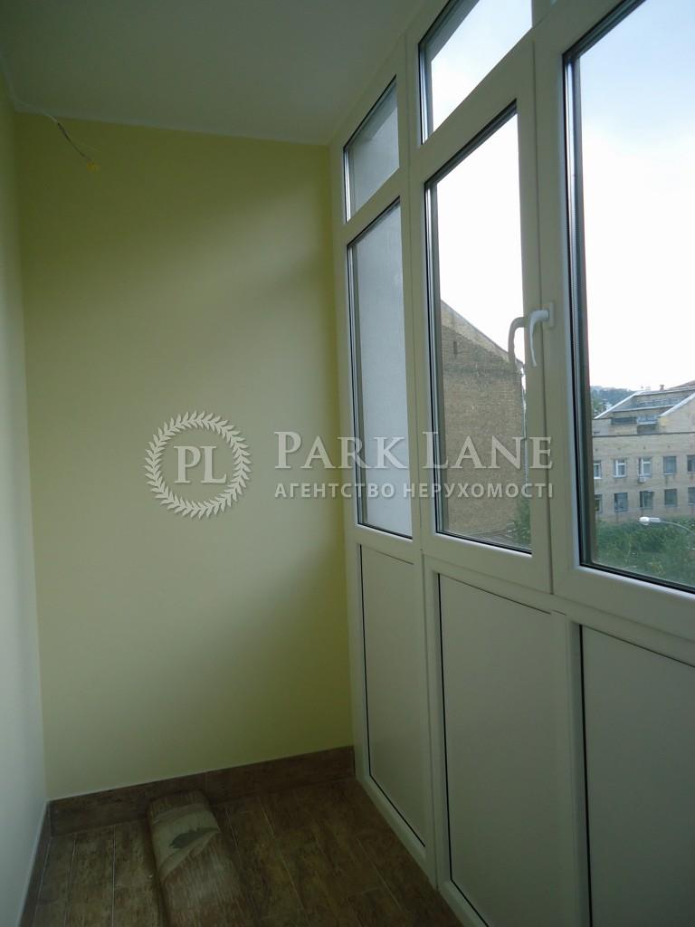 Квартира ул. Щекавицкая, 30/39, Киев, J-22384 - Фото 18